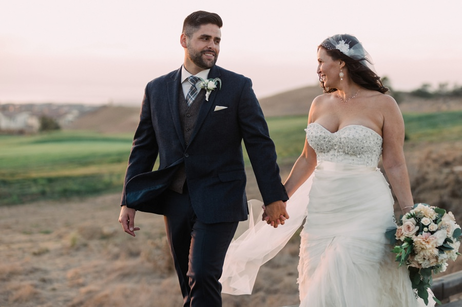 Liancarlo - Brides for a Cause Portland wedding gown